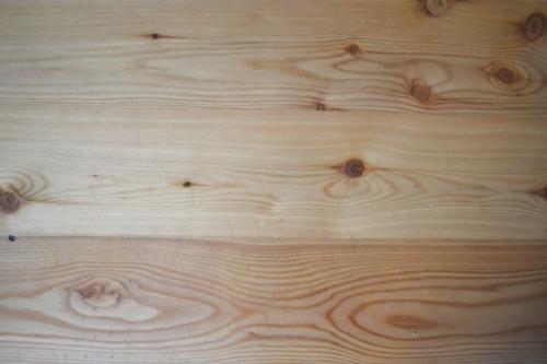 Standard Holzboden
